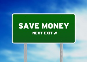 10 Way's To Save Money Buying Podiatry Supplies