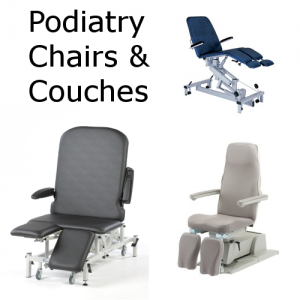 A Guide To Buying Podiatry Chairs