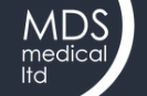 MDS Medical Ltd Autoclaves